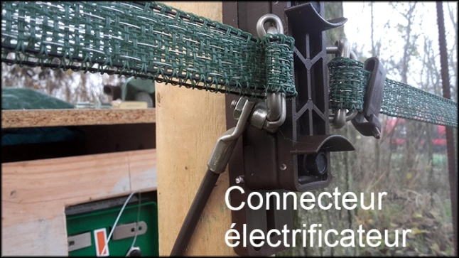 connectersonelectrificateur